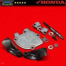 2003 Honda CR250 RC Valve Exhaust Powervalve Power Rod Arm 2004 2005 2006