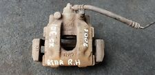 BMW X5 E53 3.0i Petrol REAR BRAKE CALIPER RIGHT SIDE ATE GENUINE / 2001