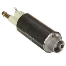Electric Fuel Pump Delphi FE0154