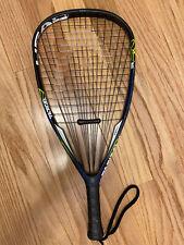 HEAD Graphene Touch Radical 180g Racquetball 3 5/8 grip