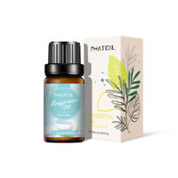 PHATOIL Baby Powder Essential Oils Natural Pure Organic Essential Oil Fragrances
