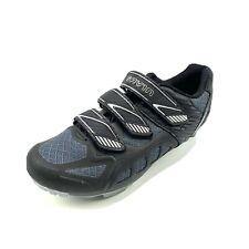 Gavin Mountain Cycling Shoes Womens Size 41 NWOB 2 Bolt