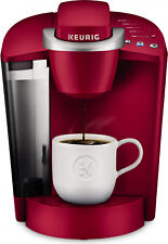 Keurig Coffee Maker K50 Single Serve K-Cup Pod Home Brewer Kitchen Tea Hot Cocoa