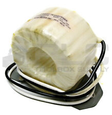 NEW RAM METER 2CT130B CURRENT TRANSFORMER, 2V.A., RATIO: 30:5, CYCLES: 25-400