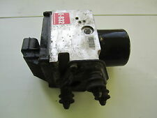 3C0614095P VW Passat B6 ABS Hydraulikblock