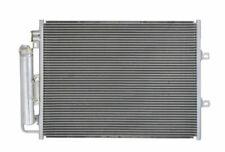 Condenseur de climatisation HL-788  940126 8200448252  921006980R