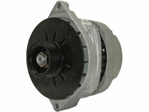Alternator 3MYY12 for Cadillac Fleetwood Commercial Chassis 1994 1993 1995 1996
