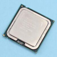 Intel Pentium Dual Core E2100 2Ghz Dual Core Socket LGA775 1M Cache SLA8Y