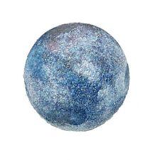 Magical Crystal Ball Bath Bomb