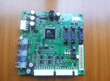 1pc used ABB ACS800 Frequency Converter Communication Board AINT-14C