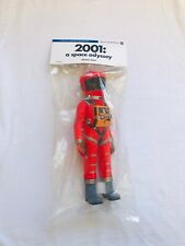 Stanley Kubrick Collection - 2001: A Space Odyssey (Space Suit)