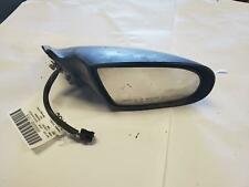 Door Mirror CHEVY LUMINA Right 95 96 97 98 99 00 01 FREE SHIPPING