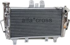 Aluminum Alloy Radiator FOR Triumph tiger 1050 2007 - 2010  07 08 09 10