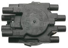 BWD C735 Distributor Cap