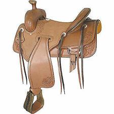 Western Horse Saddles for sale | eBay
