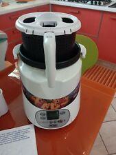 Cuoci pasta Cuoci Pasta DeLonghi De Longhi Pastamore Automatico Timer