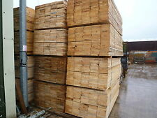 2.4mtr Scaffold Boards