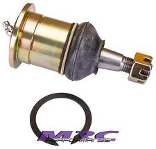 MRC Toyota Hilux 05-15 on Roadsafe 25mm extended upper ball joint