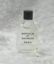Miniature Perfume Sample Size Fragrances for Women