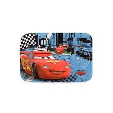Tappetino Cars Disney Pixar Art. Piston Cup stampato 40x60 cm P877