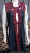 Unbranded Work Dresses for Women's Maxi Dresses