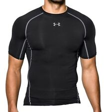 Under Armour HG Herren Kompressions-t-shirt L
