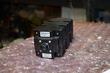 Weinschel 45-40-34 40 db 250 Watt 1.5 Ghz High Power Fixed Coaxial Attenuator
