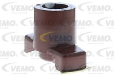 Rotor Arm FOR VW PASSAT I 1.5 1.6 1.9 2.0 2.2 77->88 33 32B 33B Vemo