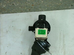 Maytag Washing Machine Pump with pipework for MWA 09149 WH