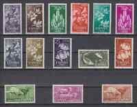 Sahara (Spain) - Year 1962 New Complete MNH Spain - Edifil