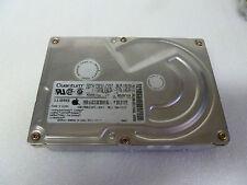 APPLE/QUANTUM FIREBALL FB10S023 1GB  50PIN SCSI HARD DRIVE REV:02