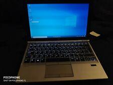 Pc portable Hp Elitebook 2170p