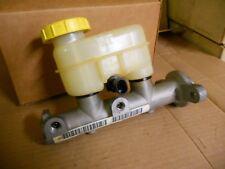 Mopar 1996-1997 Sebring Cirrus Stratus Breeze Brake Master Cylinder