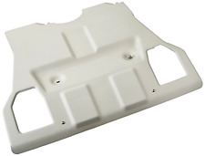 Toyota TACOMA Skid Plate 2005 2006 2007 2008 2009 2010 2011 2012 2 Day Shiping