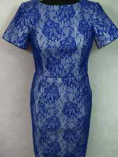 Sukienka kleid New Look  dress size UK 8, US 4, EU 36