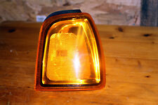 2001 Ford Ranger Right Passenger Side Turn Signal Light Used