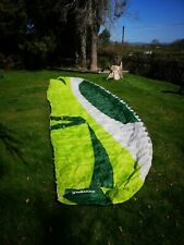 Skywalk Chili 3 EN-B Paraglider Wing / Paragliding Canopy!