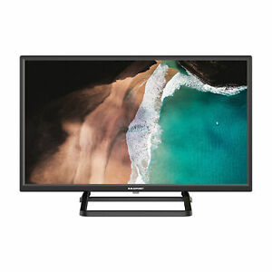 """Blaupunkt 24"""" Inch HD Ready 720p LED TV with Freeview HD and Saorview HD"""