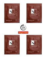 4 x Pieces of Noctua NA-SCW1 Cleaning Wipes for Removing Thermal Compound Paste
