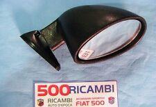 FIAT 500 F/L/R SPECCHIO LATERALE ESTERNO CALIFORNIAN DESTRO SPORT CALIFORNIA