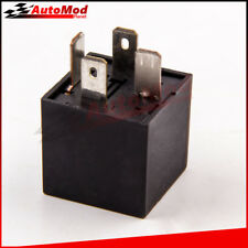 for Audi Quattro rs6  VW Rabbit Jetta Porsche air Compressor Relay amd