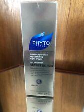 PHYTO - Secret De Nuit - Intense Hydration Regenerating Night Cream  2.5 oz 75ml