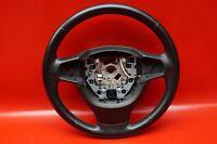 Sport Volante Multifunzione BMW 5er F11 F07 F10 7er F01 IN Pelle / F2