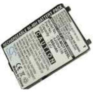Battery for Motorola T192 T193 T193m AANN4106 AANN4106A 3.6V 600mAh