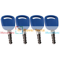 FridayParts Lamp Switch 20Y-06-42450 20Y0642450 for Komatsu PC30MR-5 PC35MR-5 PC60-8 PC110-8M0 PC130-8M0 PC200-8M0 PC228USLC-10 PC270-8 PC450-8