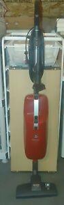 Miele Upright Vacuum Quick Step 2-Speed Stick Vacuum
