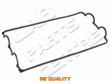 FOR HONDA CIVIC 1.6i TYPE R EK9 1997-2000 ENGINE ROCKER COVER GASKET SEAL B16B