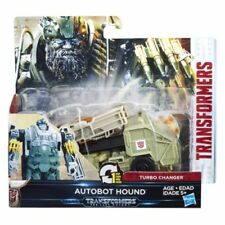 Knight Transformers Action Figure Vehicles
