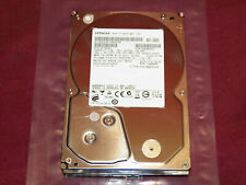 Apple 1TB 7200 RPM Hard Drive With OSX 10.4 Tiger For PowerMac G5 and iMac G5