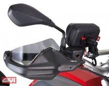 Givi Deflettori vento EH1110 per Protezione mani Honda VFR 1200 Crosstourer